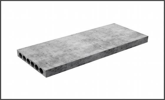 Купить бетон плиты бу уличное кашпо из бетона купить в москве