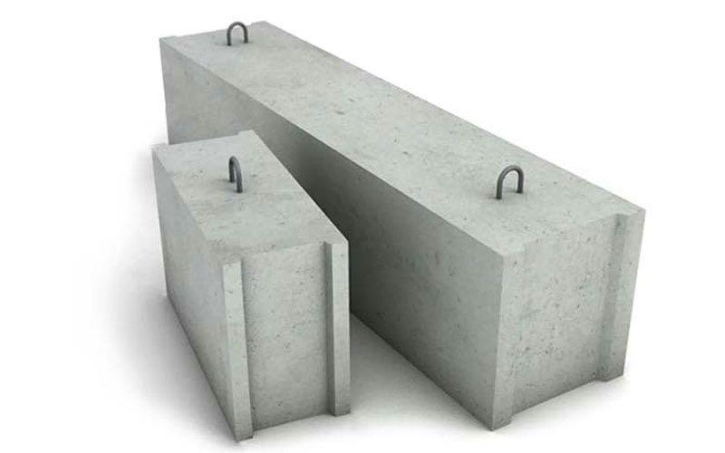 Бетон для фундамента купить спб мастерская бетона
